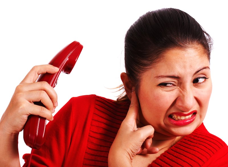 Dealing With Angry Customers: A Plan For Bozeman, MT Business Owners