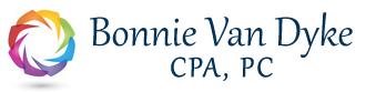 Bonnie Van Dyke, CPA, P.C.