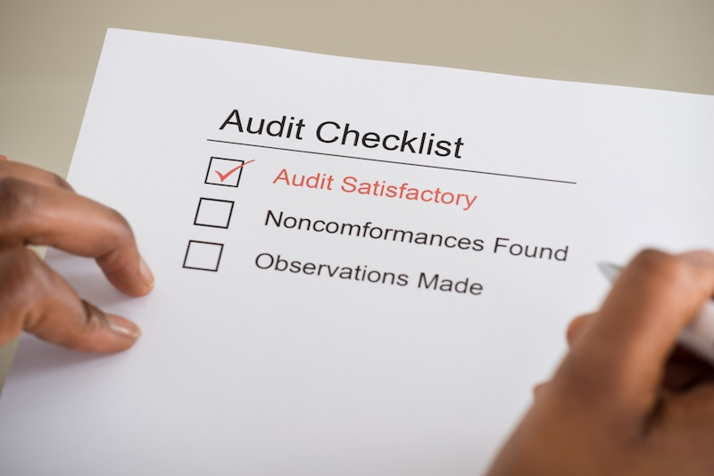 What Are My Chances of Getting Audited? 11 Tips For Bozeman, MT Small Businesses